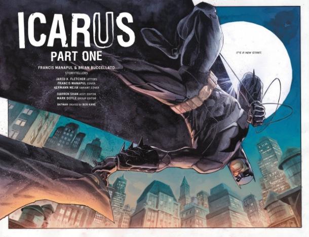 IcarusBDCB