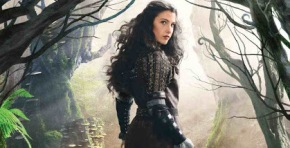 Wondercon: YA Authors Reveal Picks for Most Underrated Books