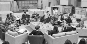 'Star Wars: Episode VII' Cast (Finally) Revealed