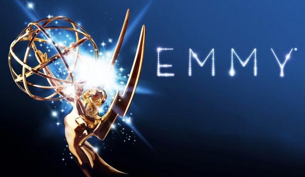 emmy-awards-2012