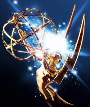 2014 Emmys: 'Fargo,' 'American Horror Story' Pace FX, 'Breaking Bad' for AMC to MostWins