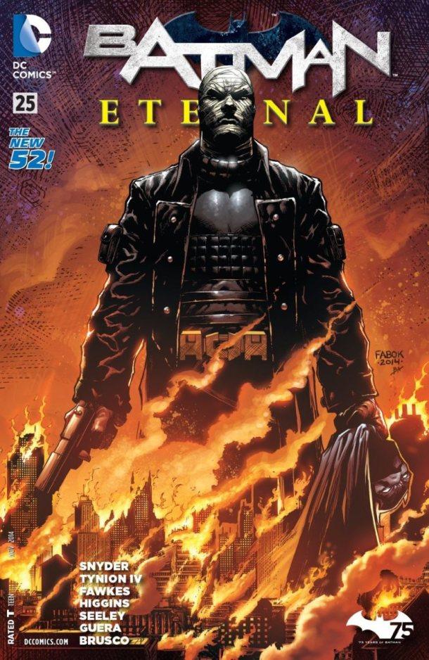 Batman-Eternal-25