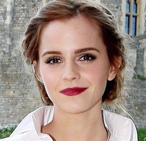 Emma Watson Delivers Inspiring Speech at United NationsHQ