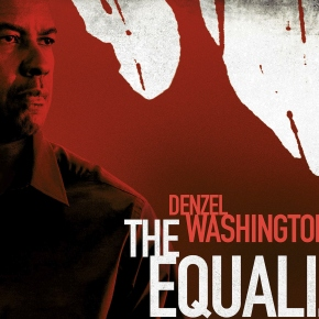 Box Office: Denzel Washington Shoots 'The Equalizer' to First Place