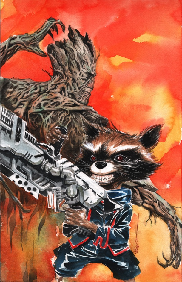 Guardians21Nguyen