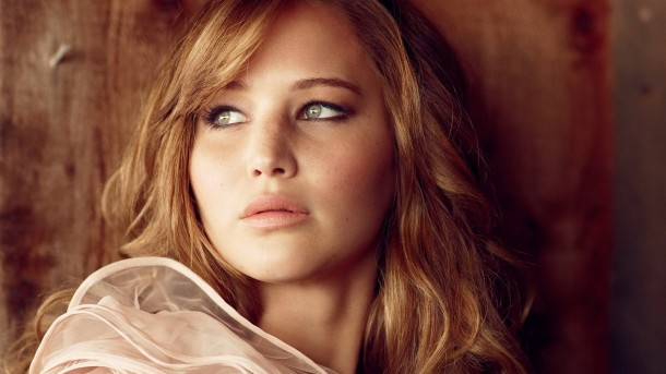jennifer-lawrence-3