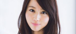 Vote: Favorite Japanese Actress of 2014