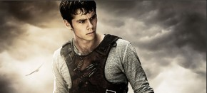 Box Office: 'The Maze Runner' Dashes to First & Scores aSequel