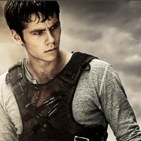 Box Office: 'The Maze Runner' Dashes to First & Scores a Sequel