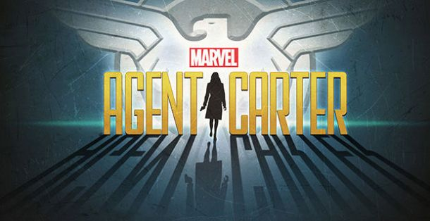 Agent-Carter-ABC-TV-Series-Logo