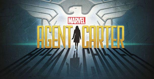 Agent-Carter-ABC-TV-Series-Logo