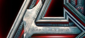 First Look at 'Avengers: Age of Ultron' Trailer and TeaserPoster