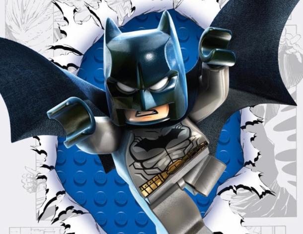 BatmanLefo