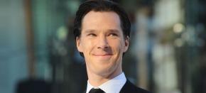 Marvel in Talks with Benedict Cumberbatch for 'DoctorStrange'
