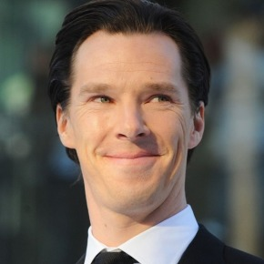 Marvel in Talks with Benedict Cumberbatch for 'Doctor Strange'