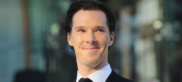 Benedict-Cumberbatch-fancy