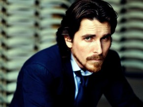Christian Bale Exits Steve Jobs Biopic