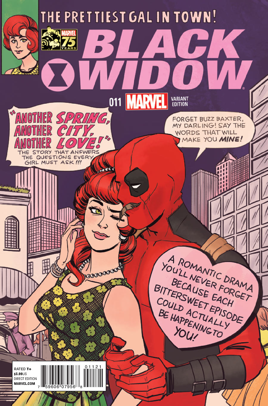 pull list �batman� �wolverine� and �black widow� on a