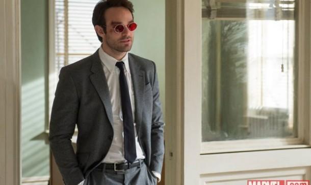 Daredevil-Netflix-Charlie-Cox-Matt-Murdock-620x370