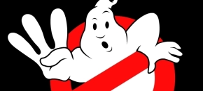 Friday Five: Solo LEGO Batman Movie, 'Ghostbusters 3' Reboot and J.K. Rowling's CrypticTweets