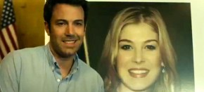 Box Office: Audiences Go For Thrills as 'Gone Girl,' 'Annabelle,' Finish in DeadHeat