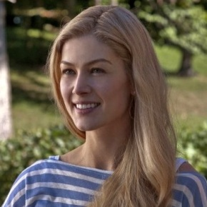 Box Office: 'Gone Girl' Holds Off New Releases For Second Week atTop