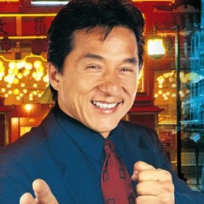 'Rush Hour' and 'Big' Head to Small Screen