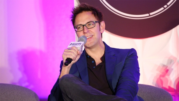 james-gunn-entertainment-technology-conference