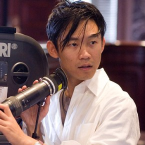 James Wan Signs New Deal to Direct 'The Conjuring 2'