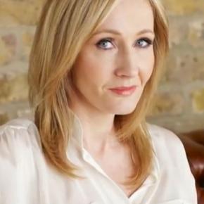 J.K. Rowling's 'Fantastic Beasts' Split Into ThreeFilms