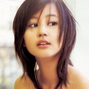 26 Pictures to Celebrate Horikita Maki's 26th Birthday