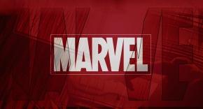 Marvel Fan Event LiveBlog