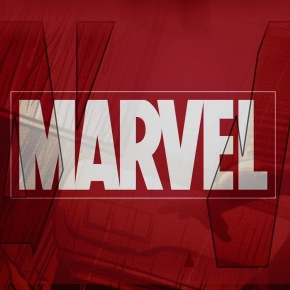Marvel Fan Event Live Blog