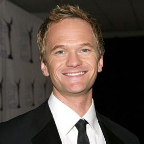 Neil Patrick Harris to Host 87th Academy Awards