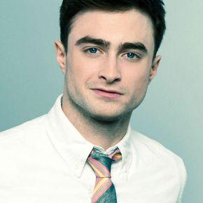 Daniel Radcliffe Talks Adventurous 'Victor Frankenstein'