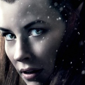 New 'The Hobbit' Character Posters Debut Ahead of New Trailer