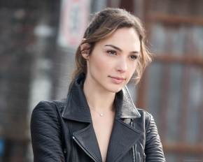 Gal Gadot Passes on 'Ben-Hur' Lead Due to DC Comics Movies