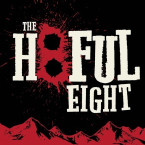 The Full Cast and Synopsis for Tarantino's 'The Hateful Eight' Revealed