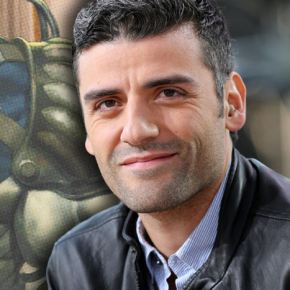 'X-Men: Apoclaypse' Casts Its TitleVillain