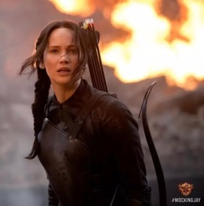 Box Office: 'Mockingjay' Takes Flight, 'Big Hero 6,' 'Interstellar' HoldSteady