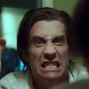 Box Office: 'Nightcrawler,' 'Ouija' Tie for First Place, 'Saw,' 'Before I Go To Sleep' Bomb