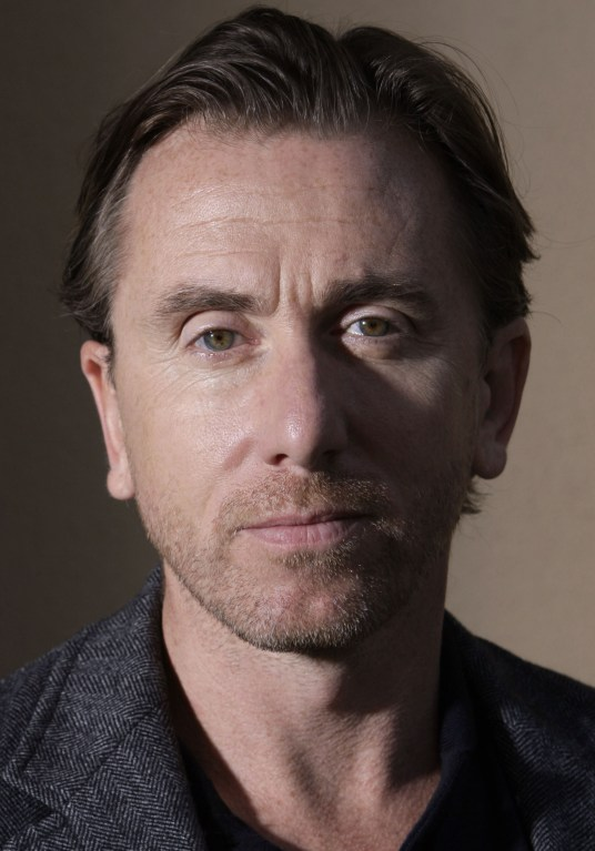 People Tim Roth