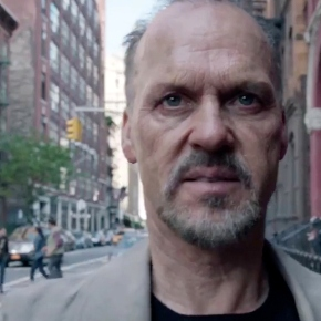 Birdman, Boyhood & HBO Lead 2015 Golden Globe Nominations