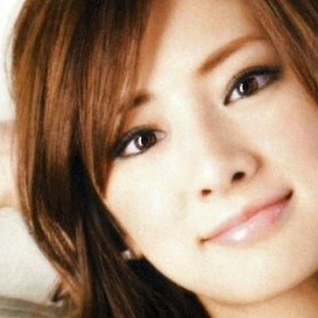 Kitagawa Keiko, Maeda Atsuko Top 2014 Favorite Japanese ActressPoll