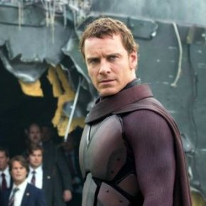 'X-Men' and 'Guardians of the Galaxy' Top Fans Favorite Movies of2014