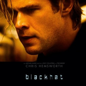 Michael Mann Talks 'Blackhat,' Plus 20 Facts About The CrimeDrama