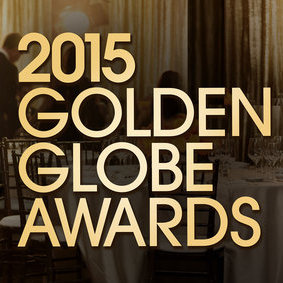 2015 Golden Globe Awards LiveBlog