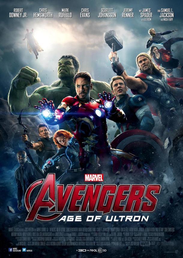 AvengersAlt