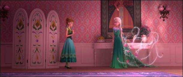 FrozenFever1