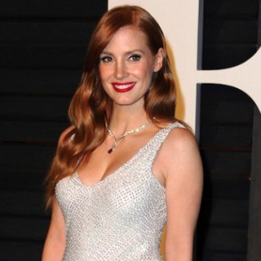 Jessica Chastain, Emily Blunt Join 'Huntsman' Spinoff